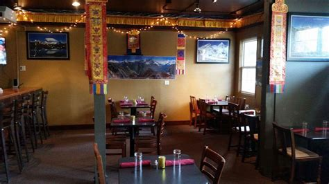 sherpa house 3 lip smacking nepali dishes to try in seattle