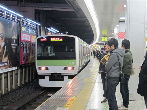 in japan small children take the subway and run errands 5 rules of train etiquette in japan that you should never