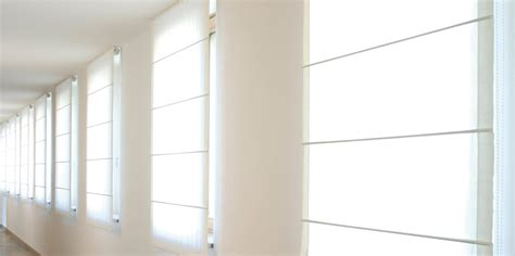 commercial blinds and drapes contract blinds curtains install manufacture