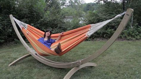 Hammocks Australia hammock stands australia inspiration pixelmari