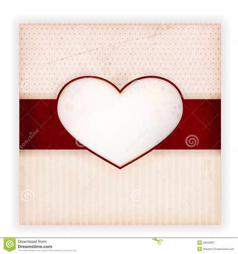 establecer etiquetas vintage con los corazones vector de tarjeta de la invitaci 243 n del vintage con la escritura de