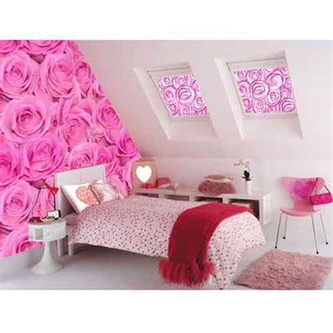 pink wallpaper for bedroom pink wallpaper for bedroom home design