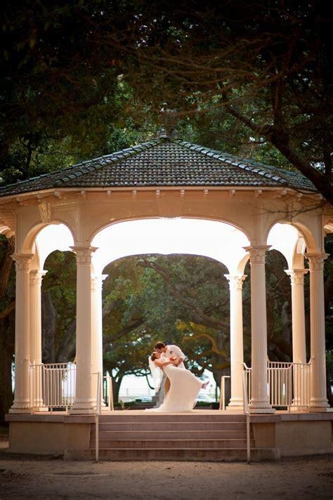 22 best Gazebo Weddings images on Pinterest   Cabana