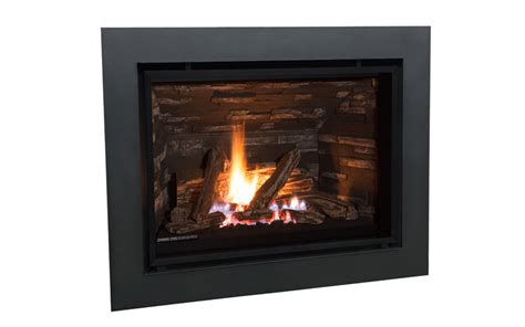Valour Fireplace by Valor H5 Classic Fireplace And Bbq Store Toronto S