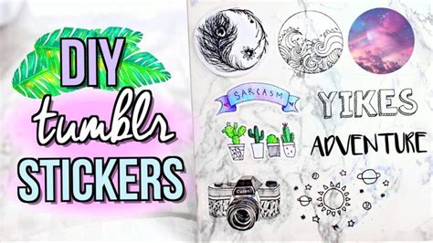 How To Make Stickers Without Sticker Paper - 25 b 228 sta sticker paper id 233 erna p 229 utskrivbara