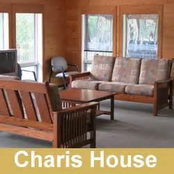 charis house charis house c shalom christian cc shalom christian c