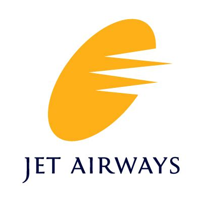 jet airways cabin crew recruitment jet airways recruitment drive for freshers exp as cabin