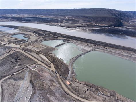 b c real estate panel calls for hefty fines end to united nations panel calls for halt of site c dam project