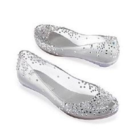 cinderella flat shoes cinderella costume on cinderella cinderella