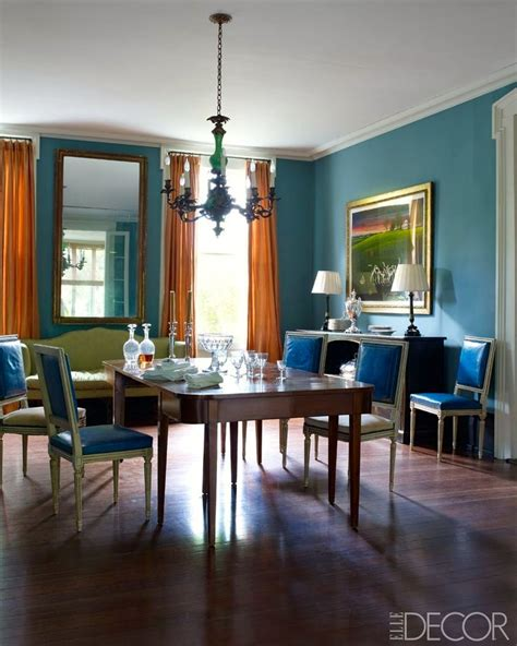 teal dining room best 25 turquoise dining room ideas on pinterest teal