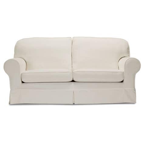 sofas cheltenham cheltenham sofa smith