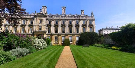 clare college cambridge wikipedia