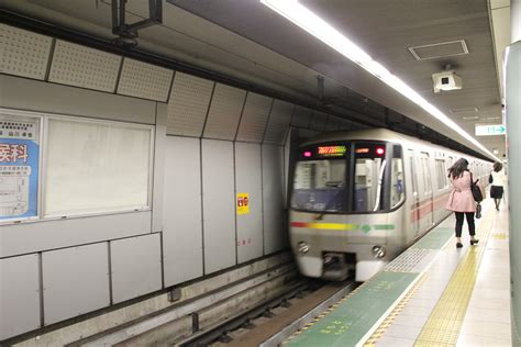 in japan small children take the subway and run errands mo mo pasmo transportation in japan livelaughlovelacole