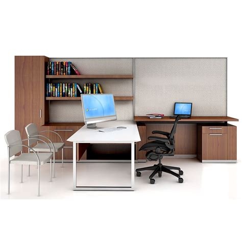 business office desk furniture business office desks hostgarcia