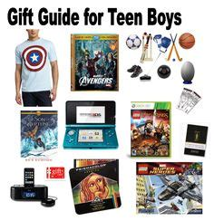 christmas gifts for high school boys 1000 images about gifts for boys on boys boy gifts and gift ideas