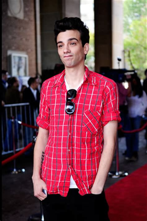 jay baruchel tattoo baruchel tattoos pictures images pics photos of his