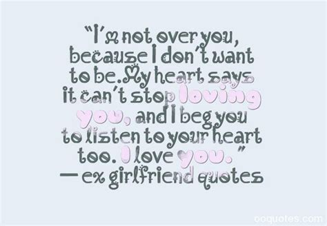 funny ex friendship quotes