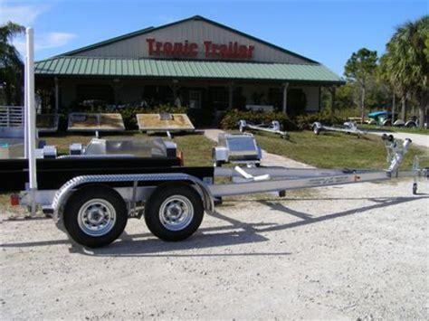 magic tilt jon boat trailer magic tilt trailer boats for sale