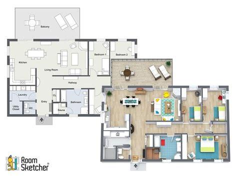floor plans for real estate listings 196 best real estate floor plans images on pinterest