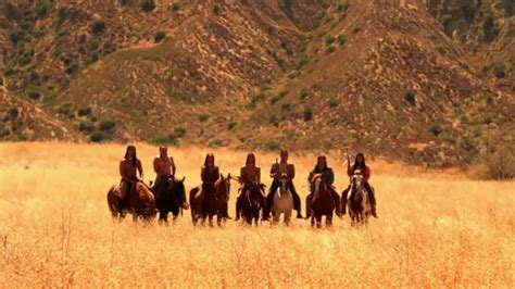 film western yellow rock western yellow rock selected scenes feature film on