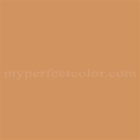 behr   glazed pecan match paint colors myperfectcolor