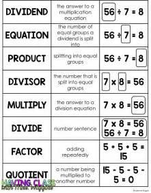 1344 best 3rd grade math images on pinterest 3rd grade
