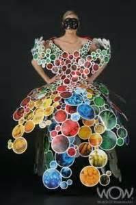 pattern maker wellington wellington s world of wearable arts avant garde fashion