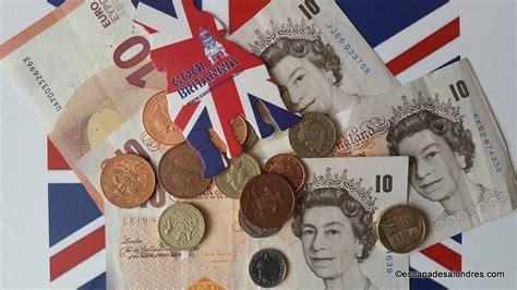 bureau de change livre sterling bureau de change londres sans commission 28 images