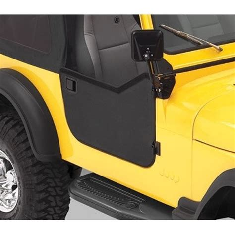 Jeep Wrangler Tj Half Doors 17 Best Images About Jeep On Jeep Wrangler