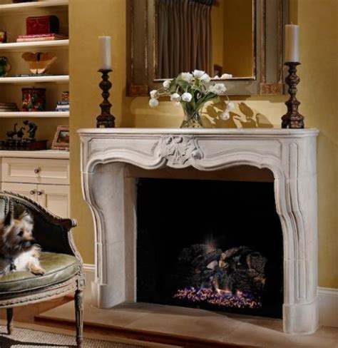 Fireplace Decorating Ideas For Your Home   home decor fireplace home decorating ideasbathroom