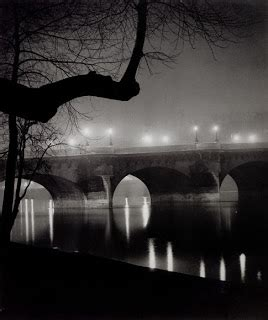 art you glad i have a blog?: brassai [historical photographer]