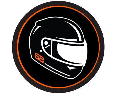 core track set  shop hot wheels cars, trucks & race tracks