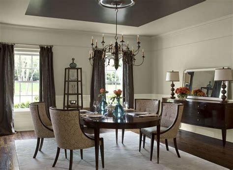 Popular Dining Room Colors Benjamin Dining Room Ideas Inspiration Paint Colors Caribbean
