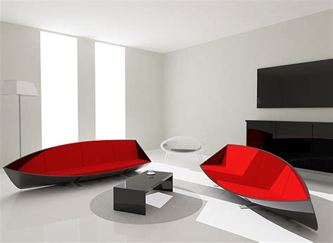 ultra modern sofa designs ultra modern sofa designs room decorating ideas home