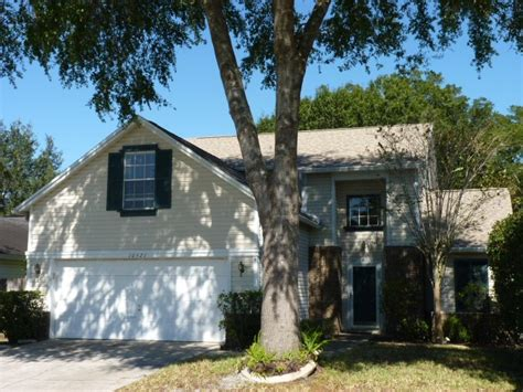 houses for rent in 32825