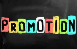 7 irresistible email marketing promotions