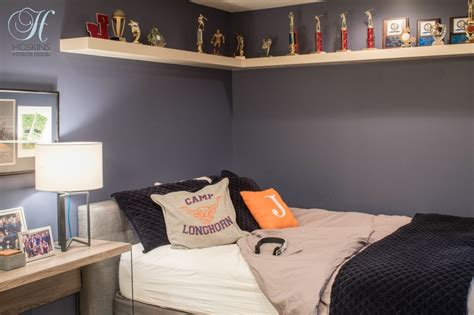 boys bedroom suites project highlight teenage boy bedroom suite hoskins