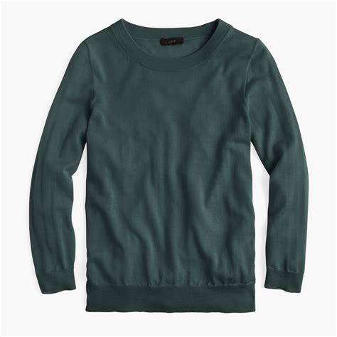 Sweater Gretto tippi sweater j crew