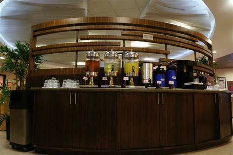 club mobay sandals club mobay sandals great airport lounge picture of