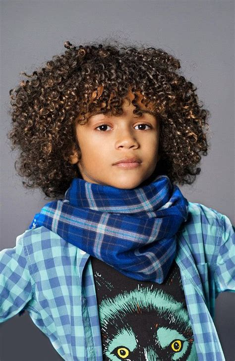 mulato boy hairstyle 231 best kids hairstyles images on pinterest beautiful