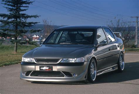 opel vectra 2000 tuning lumma tuning opel vectra b fast cars pinterest cars