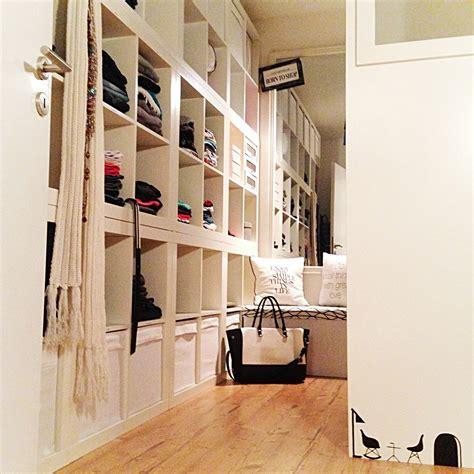 ausgefallene kleiderschränke begehbarer kleiderschrank ideen ideen begehbaren