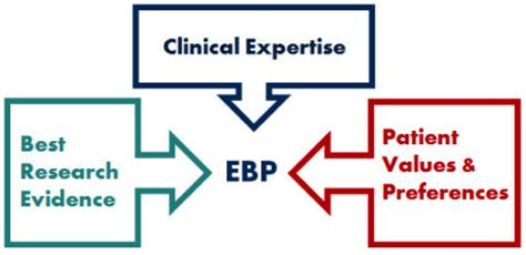 the learning network evidence based the new york times steps to clinical excellence physiospot physiotherapy