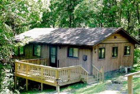 Dillon State Park Cottages by Ohio State Parks Guide To Popular Parks Ohio Traveler