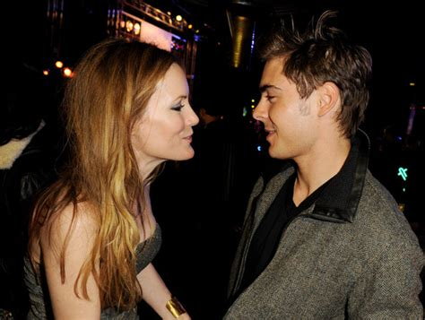 leslie mann zac efron movie leslie mann zac efron