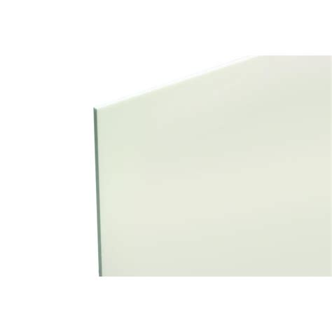 Acrylic Sheets white acrylic sheet www pixshark images galleries