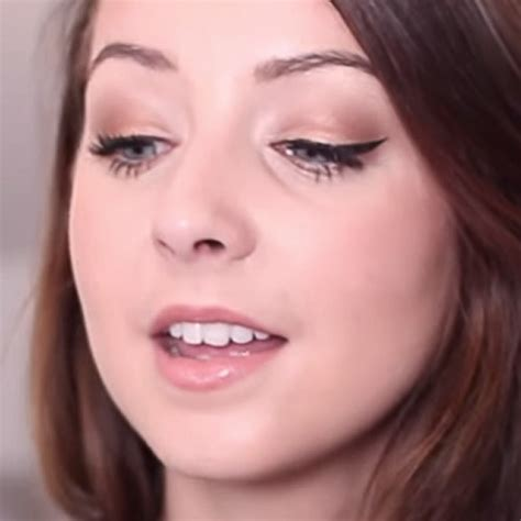 zoella makeup tutorial zoella makeup tutorials you mugeek vidalondon