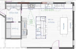 walk in pantry dimensions studio design gallery