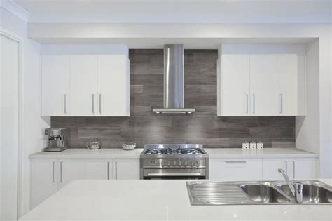 wood kitchen backsplash century wood high definition porcelain tile series