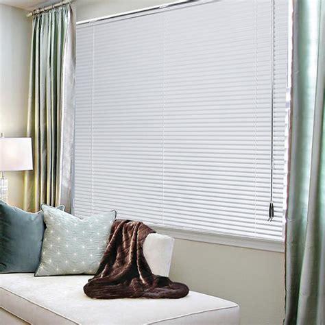 translucent window coverings popular wide slat blinds buy cheap wide slat blinds lots